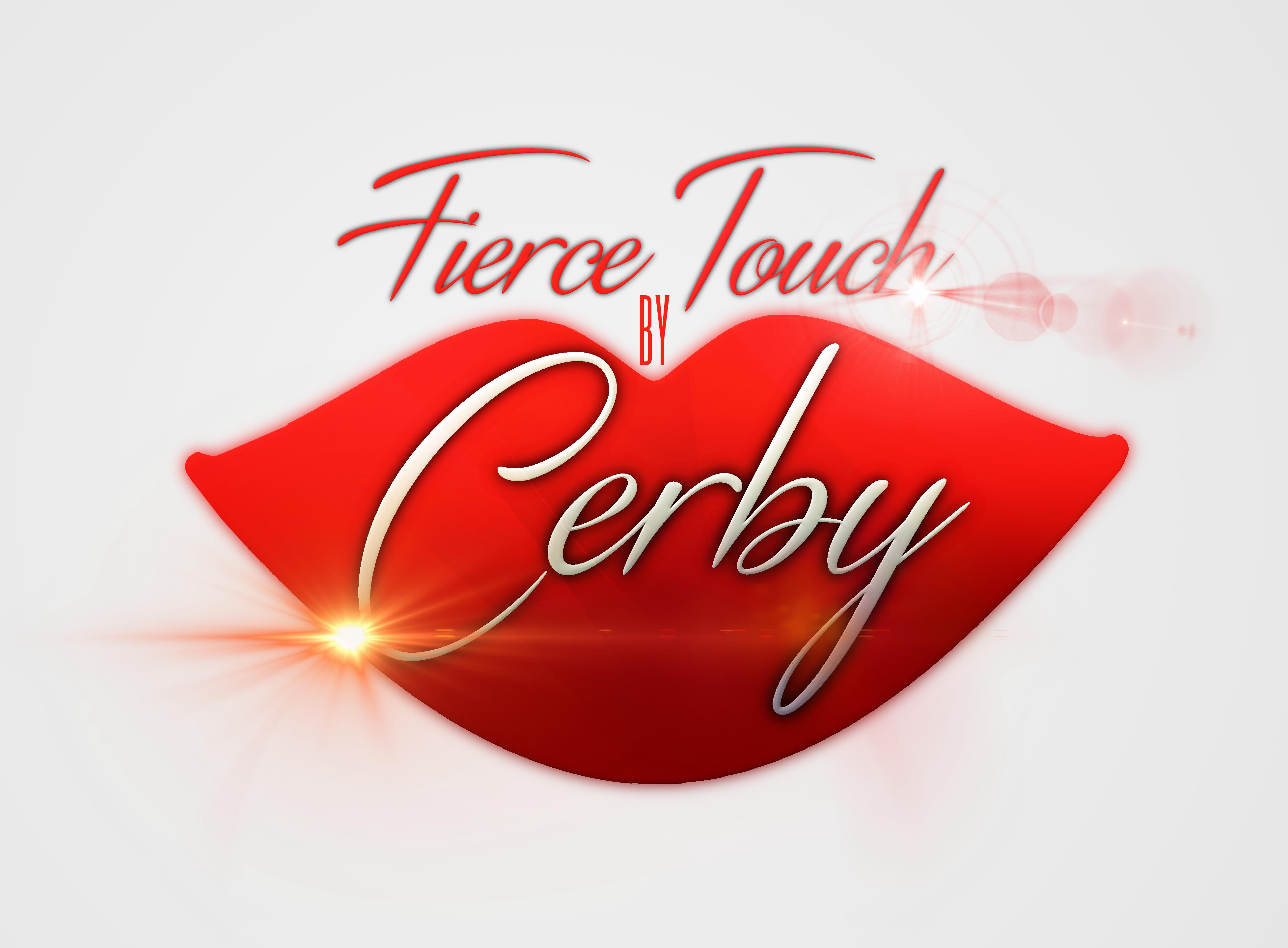 FierceTouchByCerby2