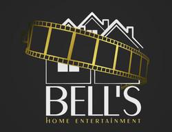 BellsHomeEntertainment_reversecolor