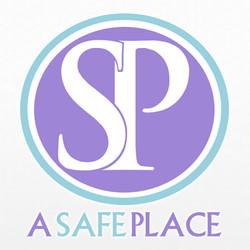 asp_square