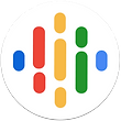 Google-Podcasts-app-logo-wide_edited.png