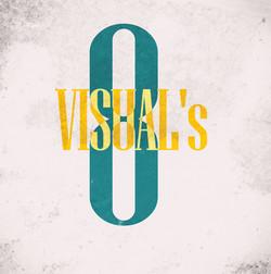 Visual 8