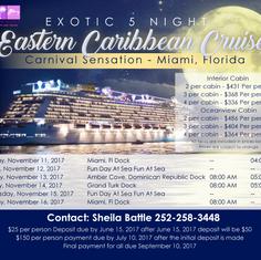 Caribbean Cruise_DD.png