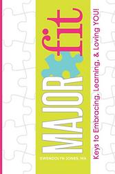 MajorfitBookcover.png