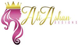 AliAshan2