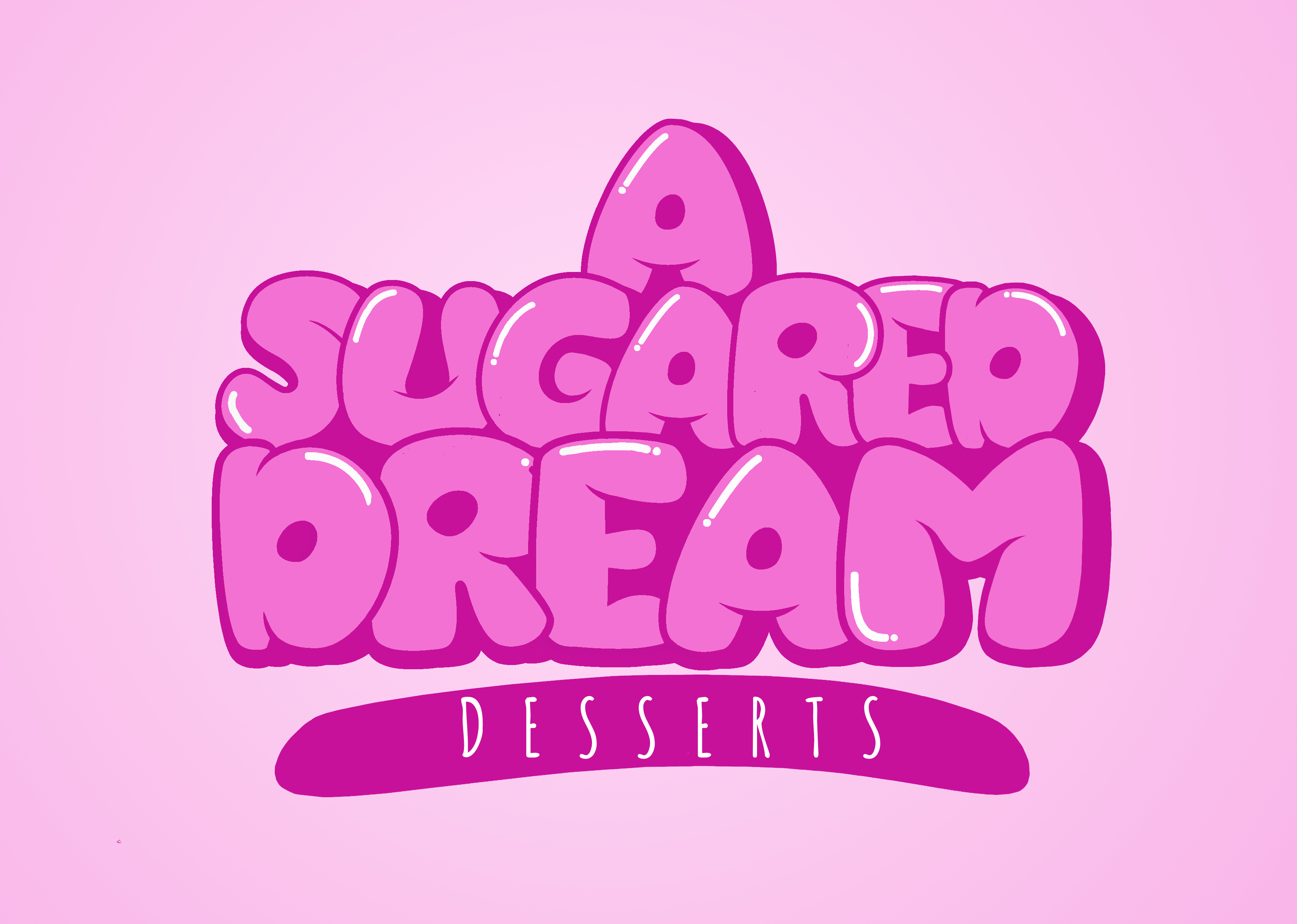 A Sugared Dream2