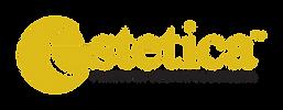 logo Marek.png