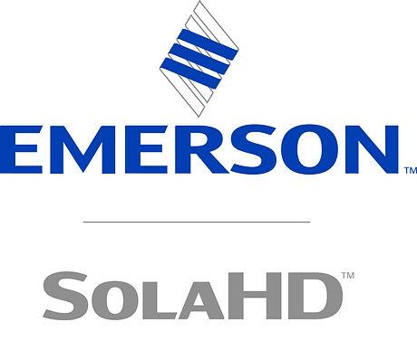 Emerson-solahd-logo.jpg