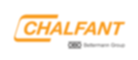 Chalfant-logo.png