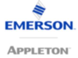 Emerson-Appleton.jpg