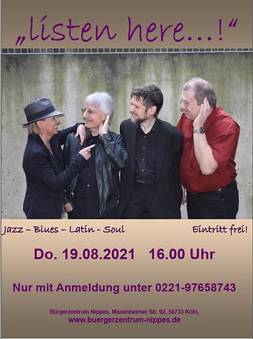jazz blues2.PNG
