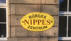 Bürgerzentrum Nippes