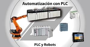 AutomatizacionPLC_Info_602_316.png