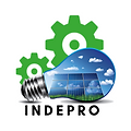 INDEPRO.png