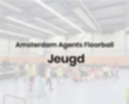 Startpage Agents Jeugd.jpg