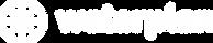 Waterplan-Logo-blanco.png