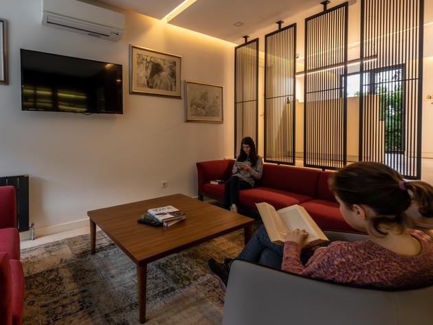 Keydal Law OfficeI Istanbul, Turkey