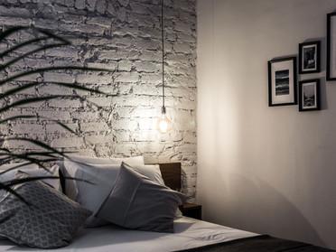 Haus Suites Galata IIstanbul, Turkey