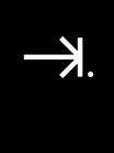 ofistab_logo_siyah.png