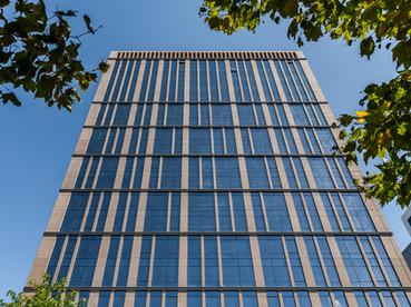 4B Office Tower IIstanbul, Turkey