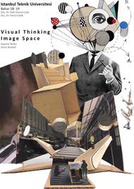 Visual Thinking Image Space I ITU I February 2019