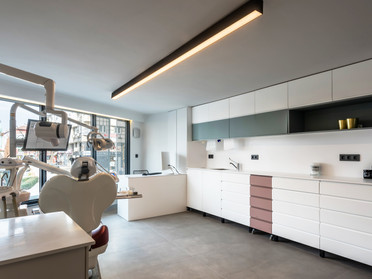 Dt Dental Clinic
