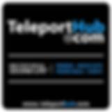 Teleport-Hub-Logo-2018-square.png