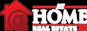 Logo_gradient_Horizontal.png