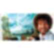 Bob Ross Wide PNG.png