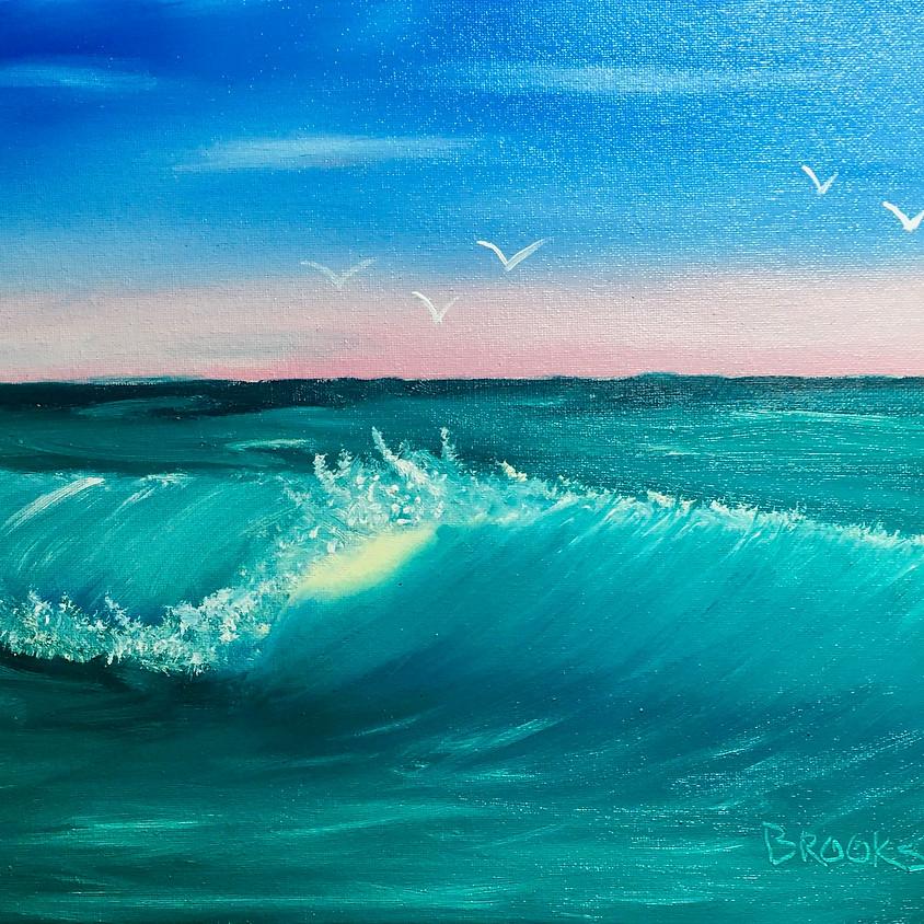 Florida Wave