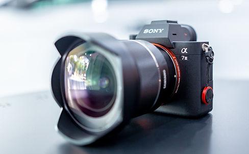 camera-5619123_1920_edited.jpg