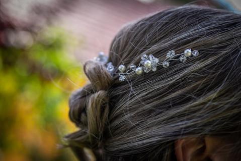 esküvőfotózás