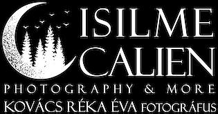 Isilme Calien Photo - Kovács Réka Éva fényképész - rendezvényfotózás, sajtófotó, esküvőfotózás, portré, családfotózás, üzleti fotózás, utazás, tájképek, urbex, temető - Kecskemét, Szeged, Budapest.