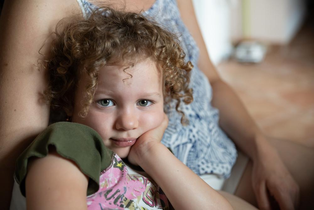 gyerek- és családfotózás