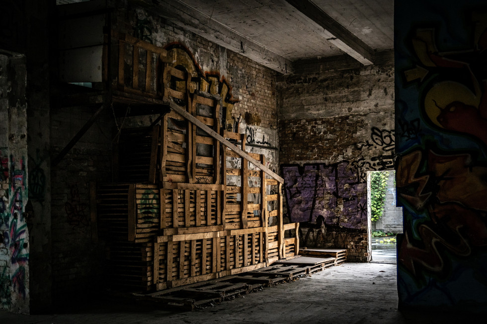 Budafoki papírgyár
