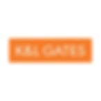 KL Gates logo.png