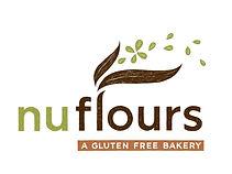 nuflours bakery.jpeg