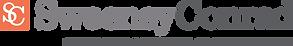 SC_logo_2C-01.png