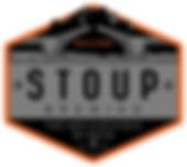 StoupLogo-BlkGryOr.png