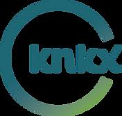 KNKX logo Champion Awards.png