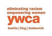YWCA_SKS_LOGO_RGB.jpg