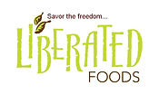 liberated foods.jpg