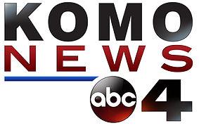 KOMO-News-e1519249118563.jpg