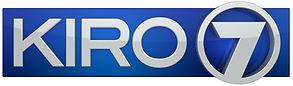 KIRO7_Primary Logo.jpg