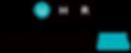 uniquelyHR-logo.png