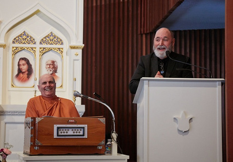 Monastics10.jpg