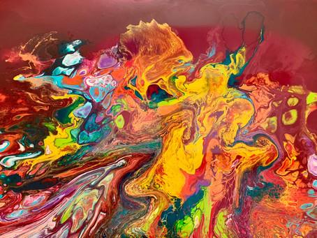 Salon International d'Art Contemporain