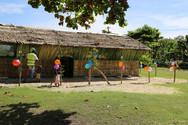 Monéton Playschool, Kokopo, Papua New Guinea