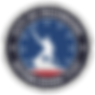 City of Richmond Redesign Logo-01 (1).pn