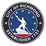 City of Richmond Redesign Logo-01 (1).pn