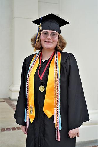Janie Poe--2021 Scholarship Recipient.JP
